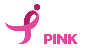 Real Pink Podcast