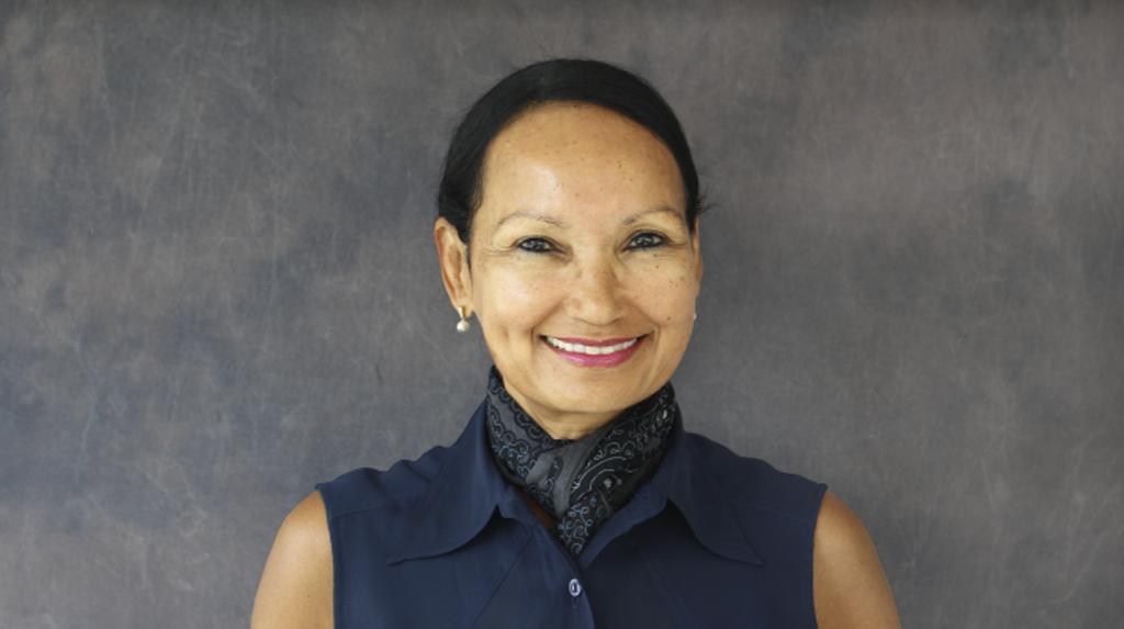 Dr. Lisa Newman