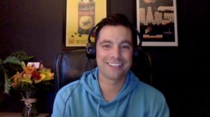 Michael Allio | Real Pink Podcast