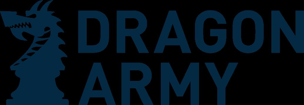 logo_blk_RGB