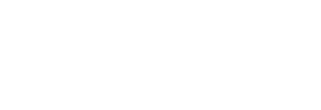 logo_wht_RGB