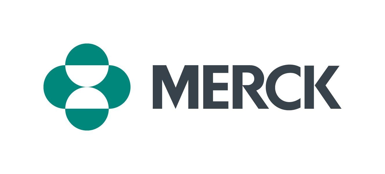 Merck-logo2 1
