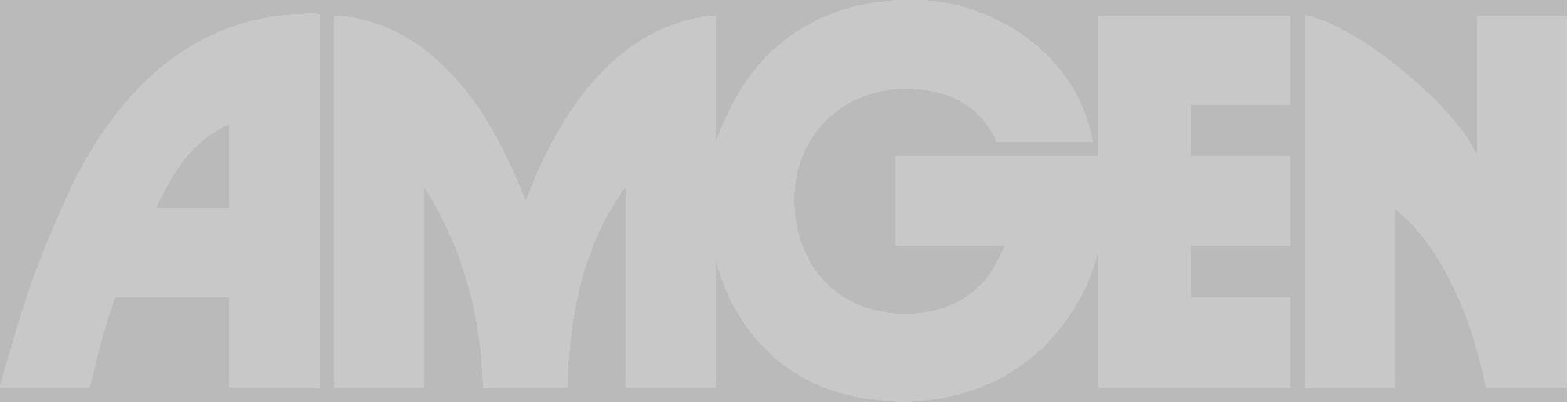 5d80e5ce3510c9047c0490fa_amgen-logo